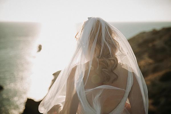 beautiful-autumn-wedding-paphos_02