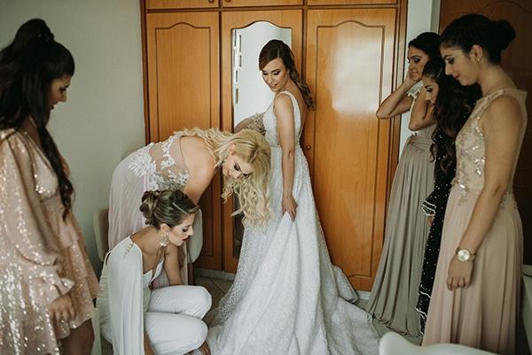 beautiful-autumn-wedding-paphos_04x