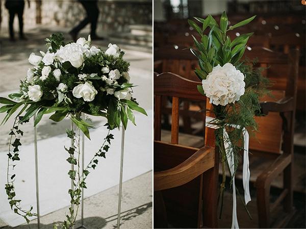 beautiful-autumn-wedding-paphos_12A