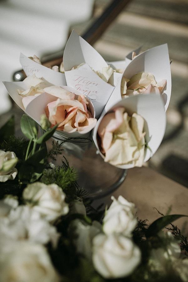 beautiful-autumn-wedding-paphos_13