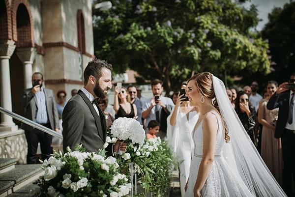 beautiful-autumn-wedding-paphos_14x