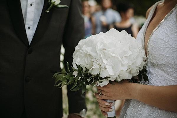 beautiful-autumn-wedding-paphos_16