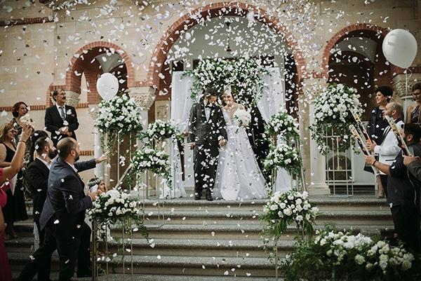 beautiful-autumn-wedding-paphos_19