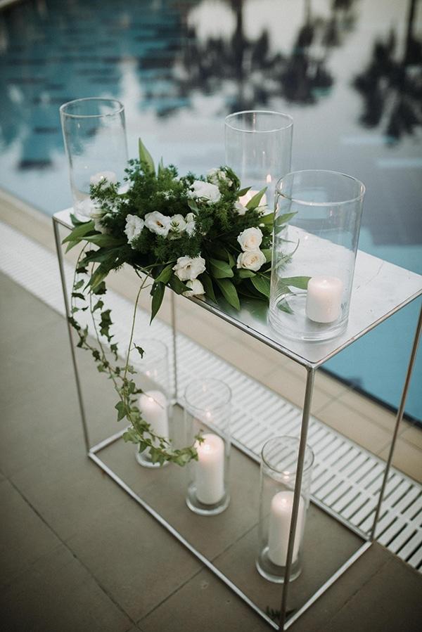 beautiful-autumn-wedding-paphos_21