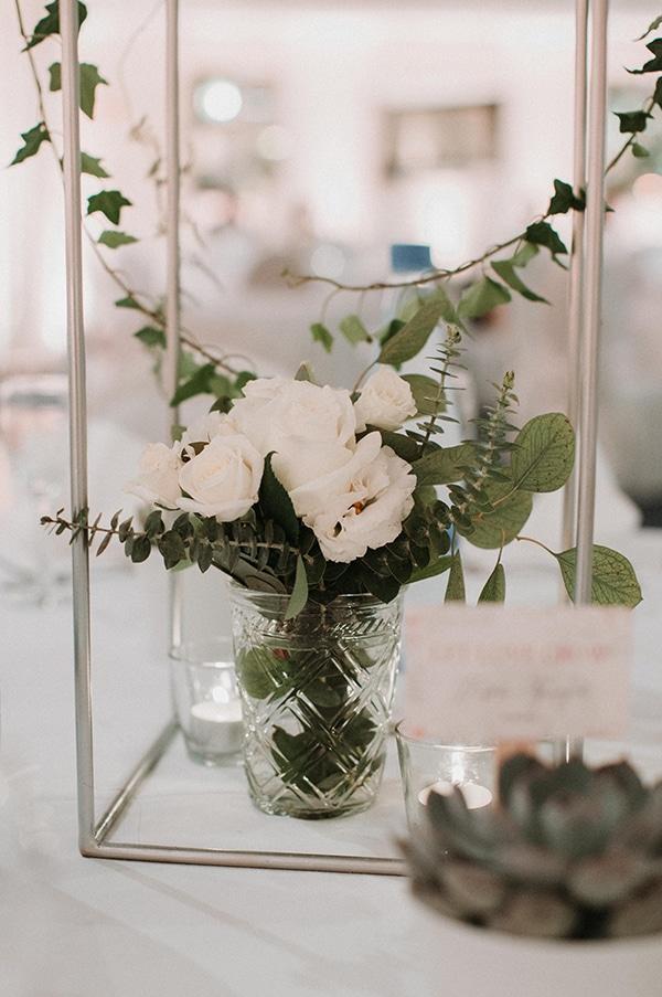 beautiful-autumn-wedding-paphos_21x
