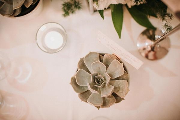 beautiful-autumn-wedding-paphos_22