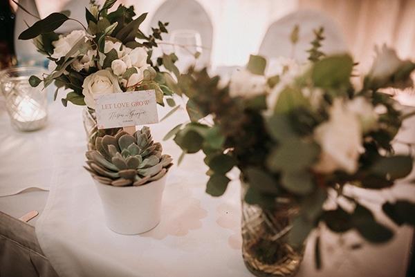 beautiful-autumn-wedding-paphos_25