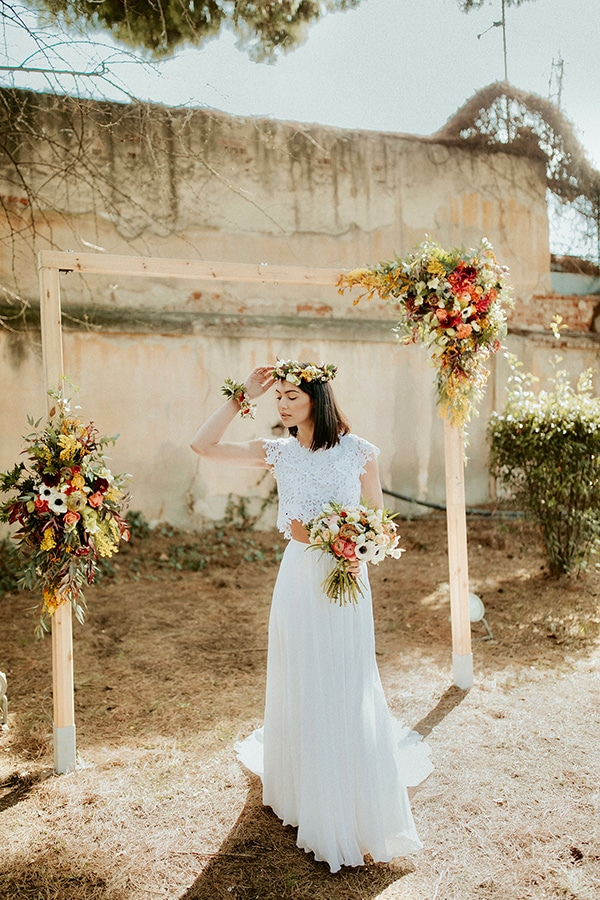 beautiful-boho-chic-styled-shoot-vivid-colors_08