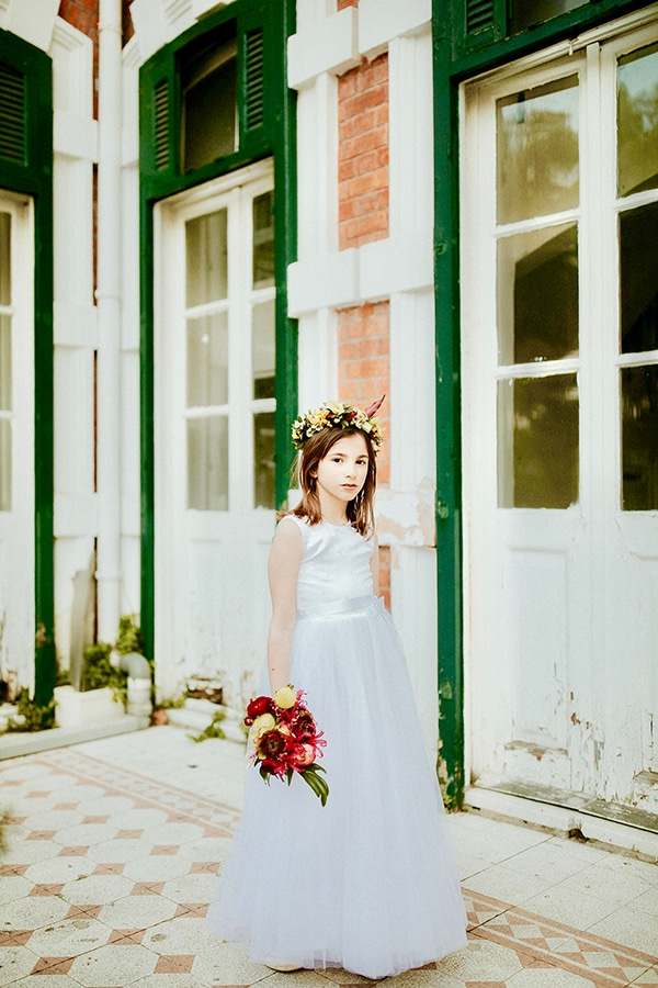 beautiful-boho-chic-styled-shoot-vivid-colors_17