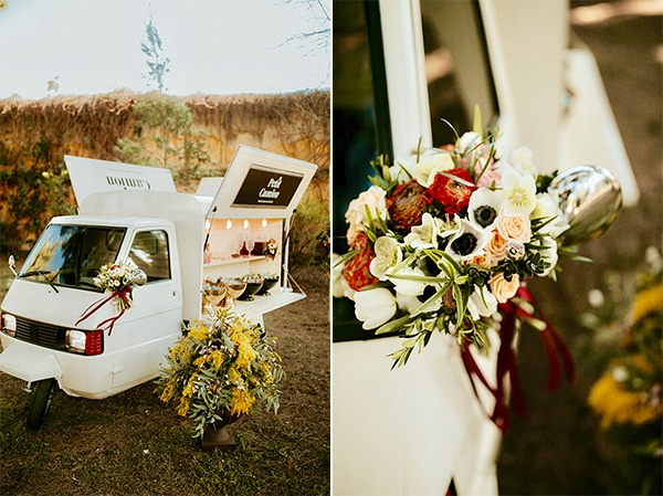 beautiful-boho-chic-styled-shoot-vivid-colors_18A