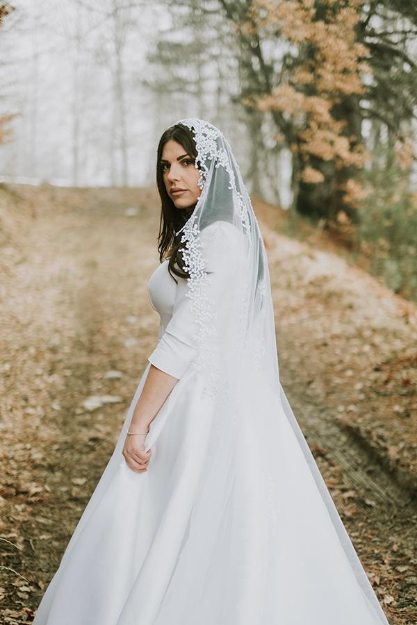 beautiful-christmas-wedding-thessaloniki_03