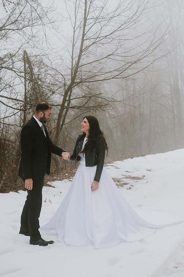 beautiful-christmas-wedding-thessaloniki_04x