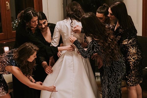 beautiful-christmas-wedding-thessaloniki_09