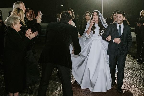 beautiful-christmas-wedding-thessaloniki_16x