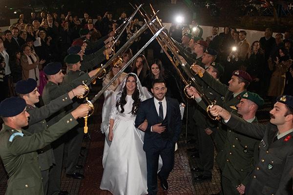 beautiful-christmas-wedding-thessaloniki_18