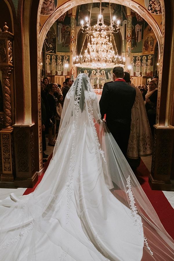 beautiful-christmas-wedding-thessaloniki_20