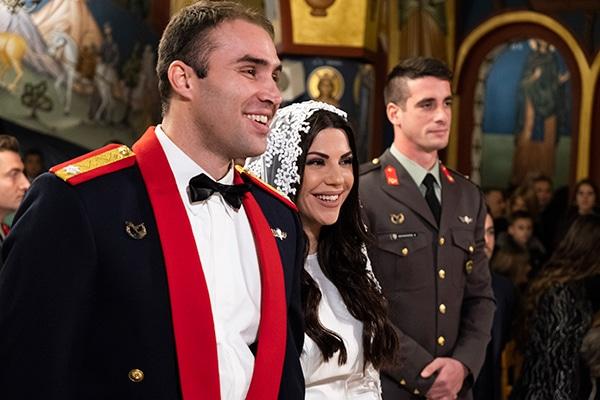 beautiful-christmas-wedding-thessaloniki_21