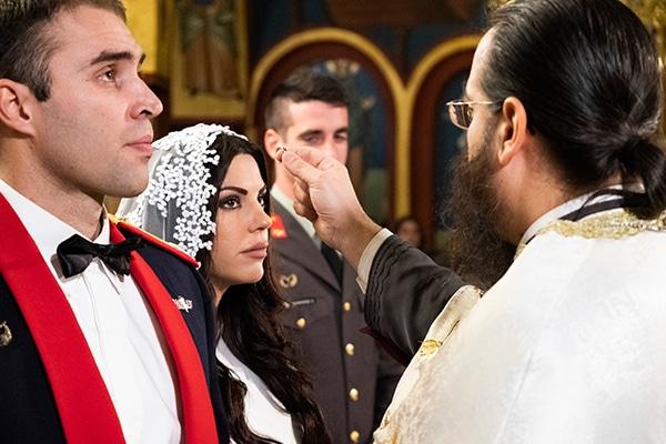 beautiful-christmas-wedding-thessaloniki_22