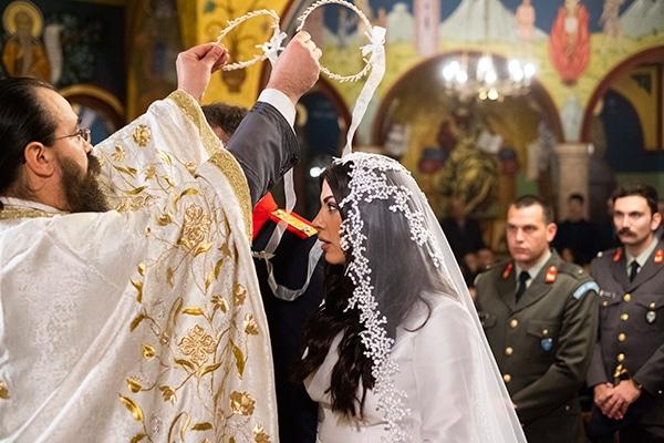 beautiful-christmas-wedding-thessaloniki_23