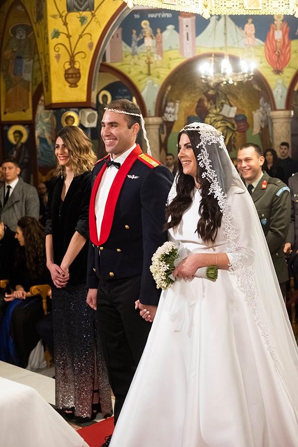 beautiful-christmas-wedding-thessaloniki_24