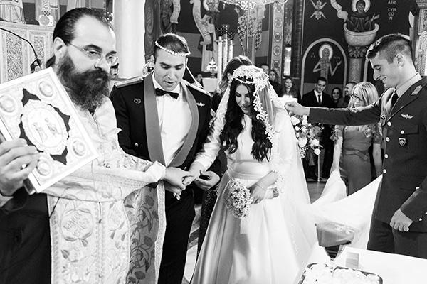 beautiful-christmas-wedding-thessaloniki_25