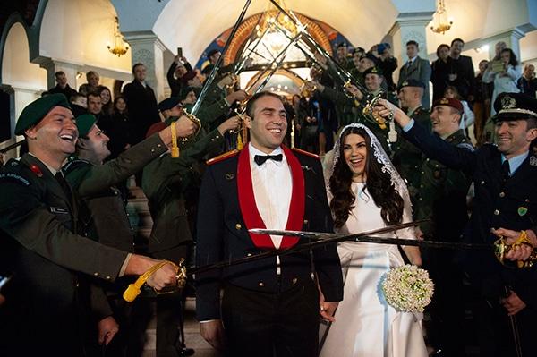 beautiful-christmas-wedding-thessaloniki_26