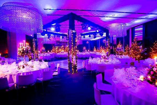 beautiful-christmas-wedding-thessaloniki_28