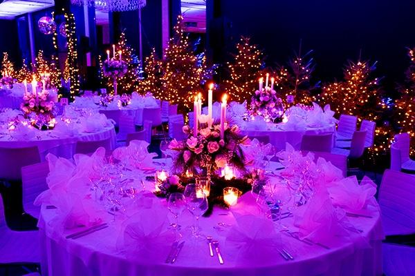 beautiful-christmas-wedding-thessaloniki_29