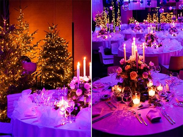 beautiful-christmas-wedding-thessaloniki_30A