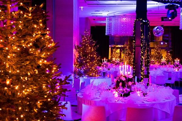 beautiful-christmas-wedding-thessaloniki_31