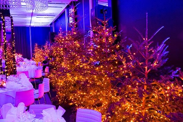beautiful-christmas-wedding-thessaloniki_32