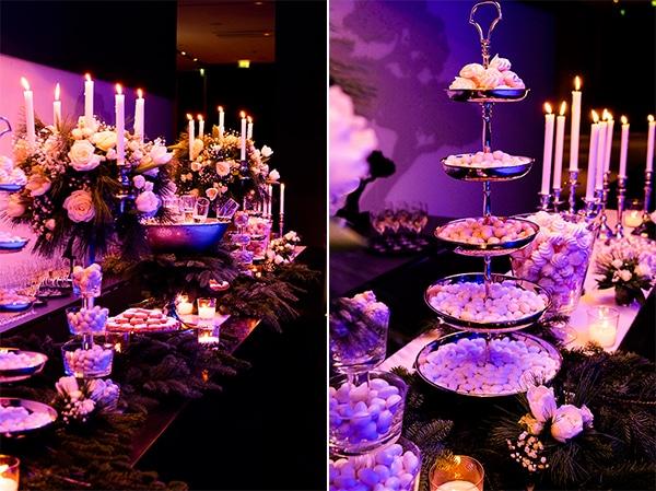 beautiful-christmas-wedding-thessaloniki_33A