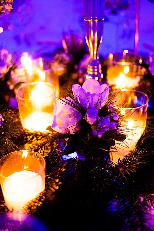 beautiful-christmas-wedding-thessaloniki_34