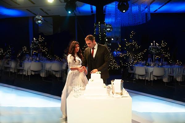 beautiful-christmas-wedding-thessaloniki_36