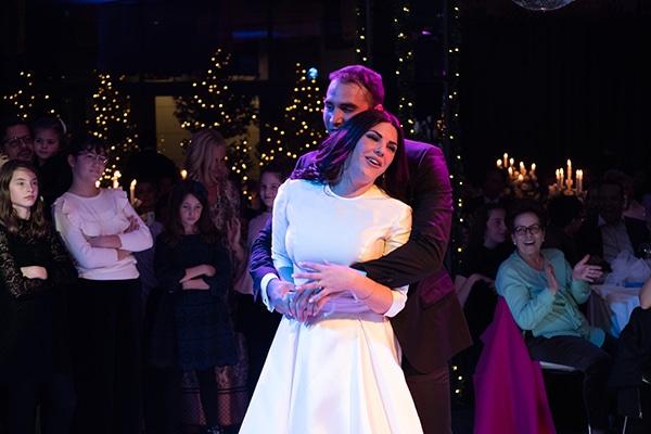 beautiful-christmas-wedding-thessaloniki_38