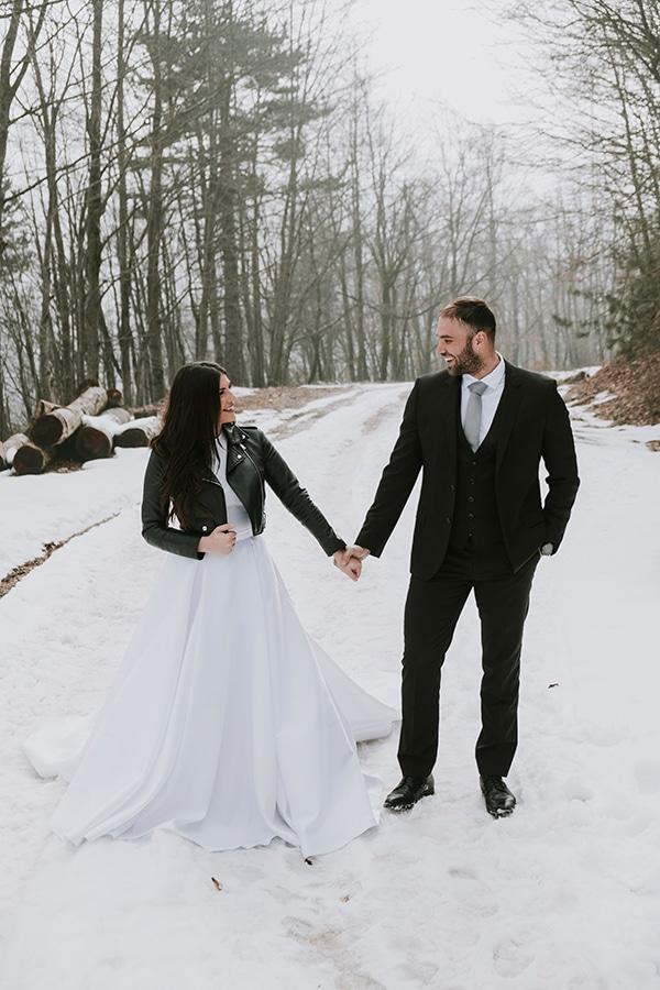beautiful-christmas-wedding-thessaloniki_38x