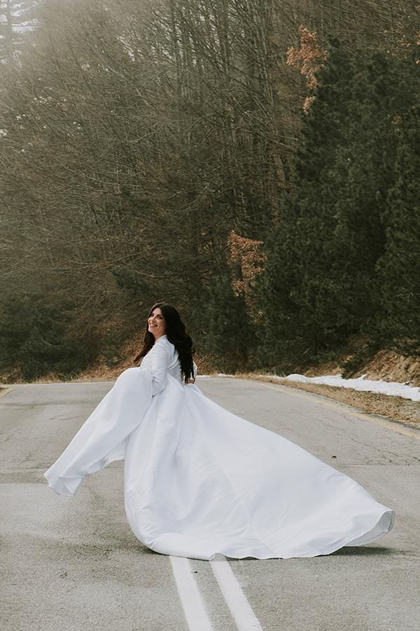 beautiful-christmas-wedding-thessaloniki_40