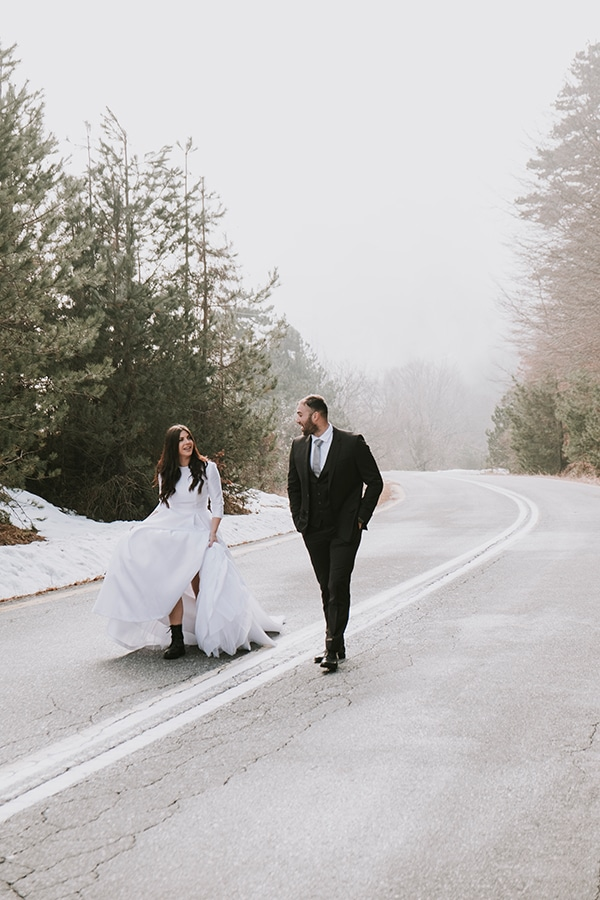 beautiful-christmas-wedding-thessaloniki_41