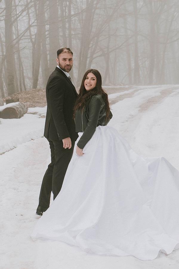 beautiful-christmas-wedding-thessaloniki_43