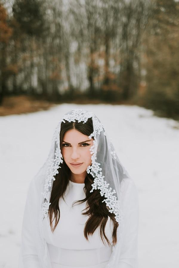 beautiful-christmas-wedding-thessaloniki_44