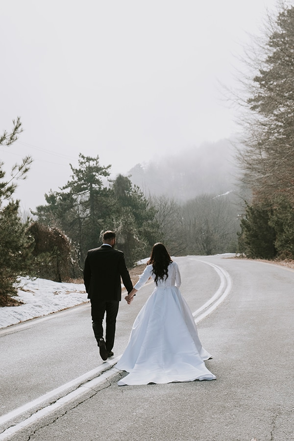 beautiful-christmas-wedding-thessaloniki_45