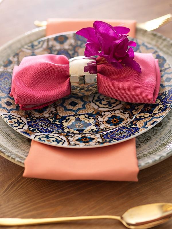 beautiful-decoration-idea-reception-tables_01