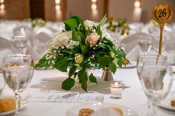 beautiful-flower-design-ideas-wedding-decoration_07