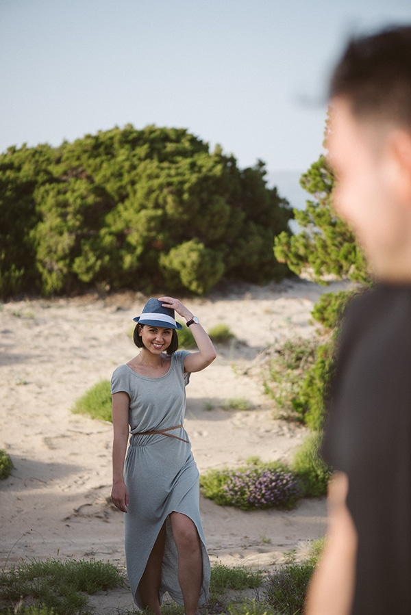 beautiful-prewedding-shoot-beach_05
