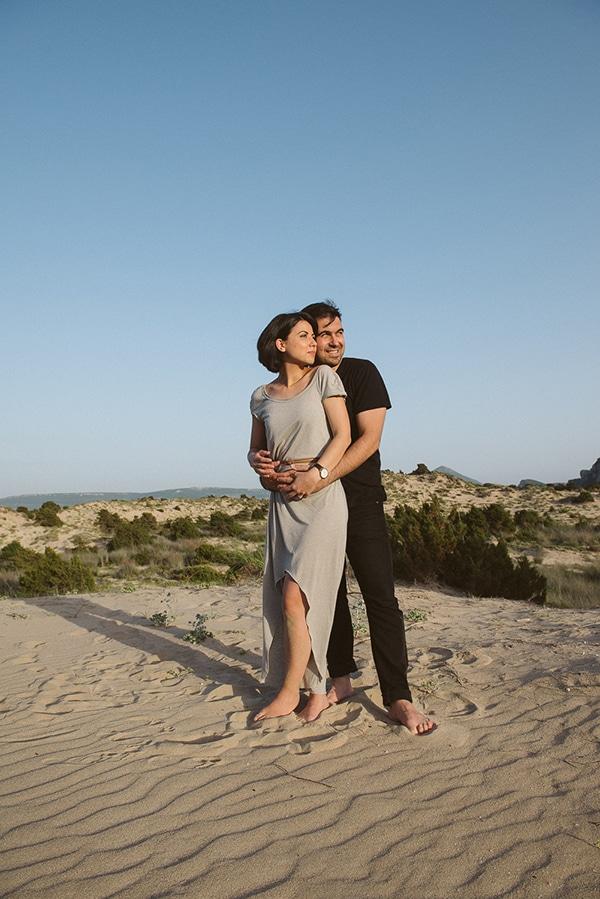 beautiful-prewedding-shoot-beach_07