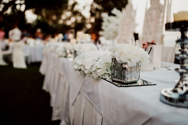 beautiful-romantic-wedding-white-hues-cyprus_45
