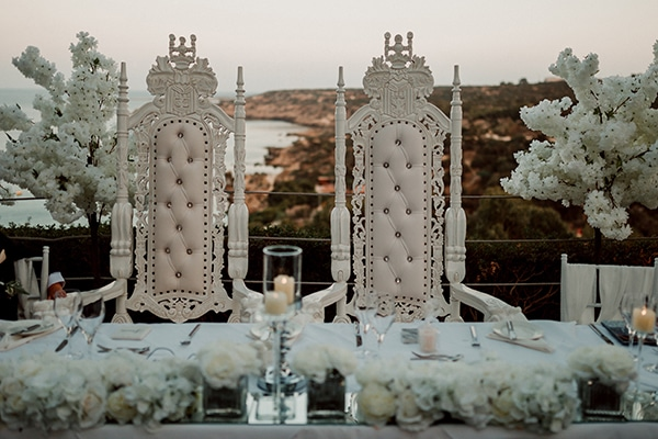 beautiful-romantic-wedding-white-hues-cyprus_46
