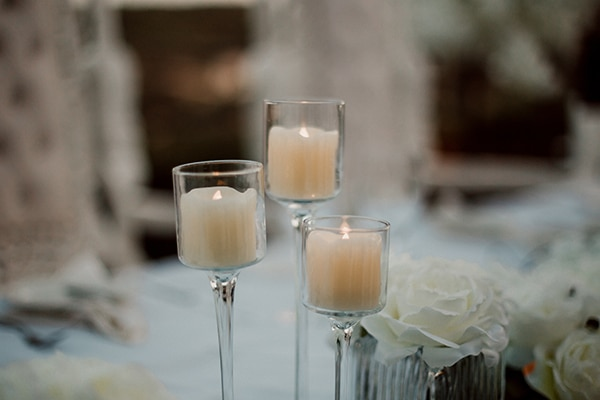 beautiful-romantic-wedding-white-hues-cyprus_49