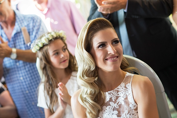 beautiful-summer-wedding-boho-details_04