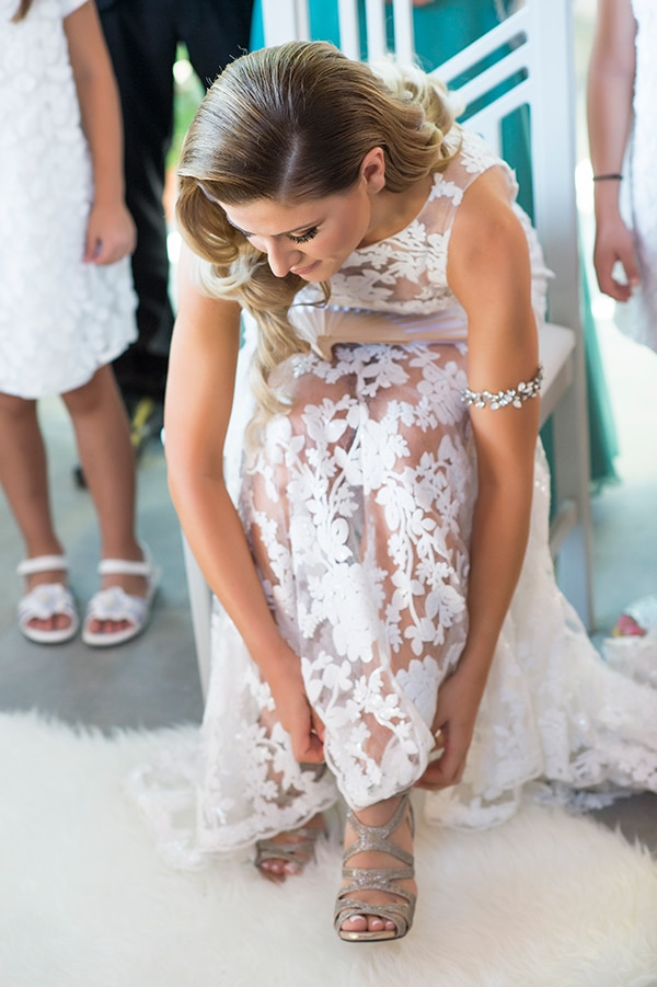 beautiful-summer-wedding-boho-details_06